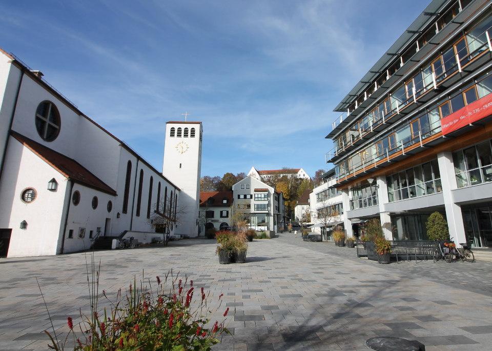 Starnberg 24 informationsportal for Haus wohnung mieten