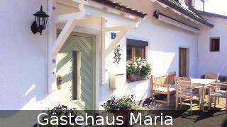 Haus Wohnung Mieten Kaufen Starnberg