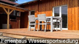 vacations holidays in starnberg hotels holiday rentals things to do. Black Bedroom Furniture Sets. Home Design Ideas