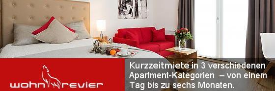 haus wohnung mieten kaufen starnberg. Black Bedroom Furniture Sets. Home Design Ideas